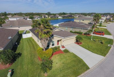 4616 Halls Mill Crossing Ellenton FL 34222