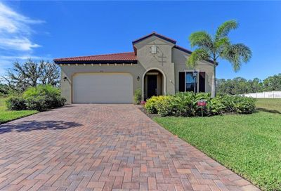 4410 Baltry Court Bradenton FL 34211