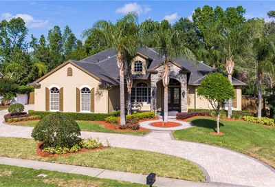 200 Heatherwood Court Winter Springs FL 32708