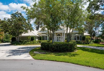 676 Eagle Watch Lane Osprey FL 34229