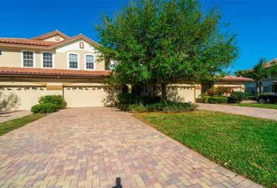 8462 Miramar Way Lakewood Ranch FL 34202