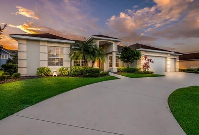 2014 154th Street E Bradenton FL 34212