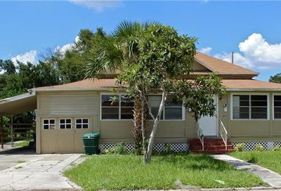 707 Avenue B Sw Winter Haven FL 33880