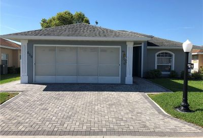 659 Sweetwater Way Haines City FL 33844