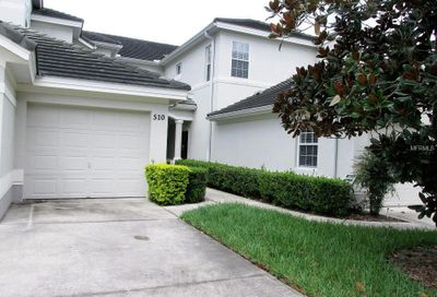 510 Grasslands Village Circle #510 Lakeland FL 33803