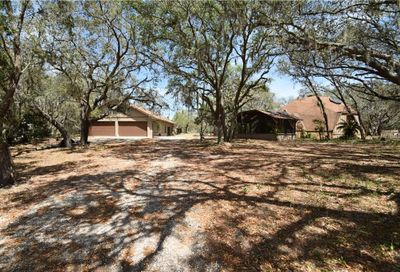 4 Ranch Trail Road Haines City FL 33844
