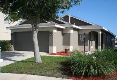10208 37th Court E Parrish FL 34219
