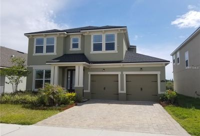 12365 Streambed Drive Riverview FL 33579