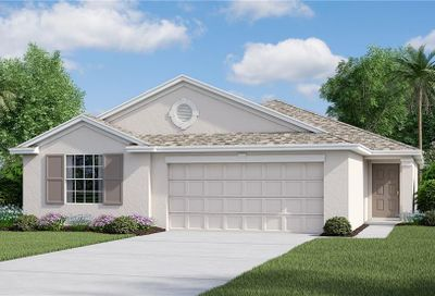 1921 Broad Winged Hawk Drive Ruskin FL 33570