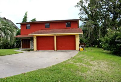 6005 Mountain Lake Drive Lakeland FL 33813