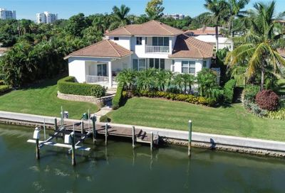 524 Spinnaker Lane Longboat Key FL 34228