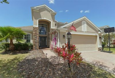 6364 Golden Eye Glen Lakewood Ranch FL 34202