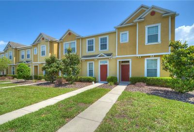 6974 Towering Spruce Drive Riverview FL 33578