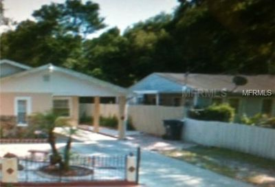 Address Withheld Tampa FL 33603