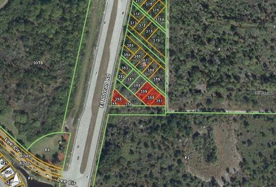3736 Exchange Road Port Charlotte FL 33953