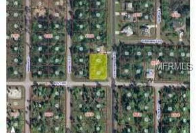 4137 Collingswood Boulevard Port Charlotte FL 33948