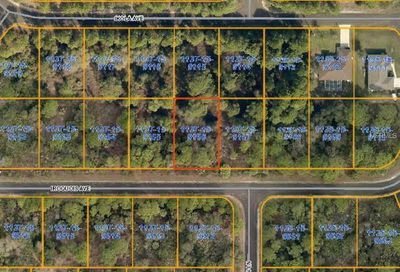 Iroquois Avenue North Port FL 34288