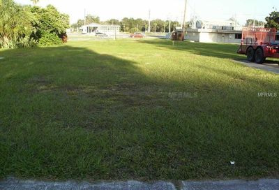 205 S 7th Avenue Wauchula FL 33873