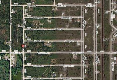 Address Withheld Port Charlotte FL 33981