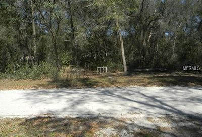 959 29 Creek Sebring FL 33852