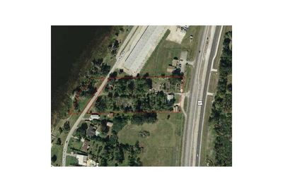 29820 Us Highway 27 Lake Hamilton FL 33851
