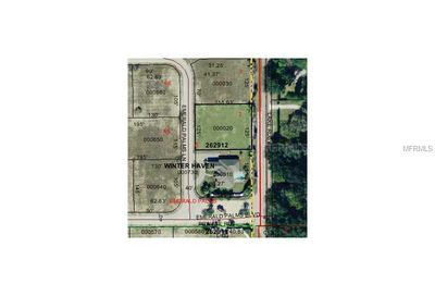 Emerald Palms Ln Winter Haven FL 33884