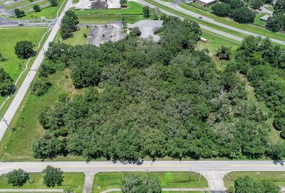 Address Withheld Plant City FL 33567