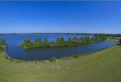 12102 Stonelake Ranch Lot 38 Boulevard Thonotosassa FL 33592