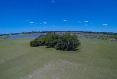 12330 Stonelake Ranch Lot 80 Boulevard Thonotosassa FL 33592