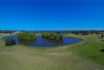 10710 Osprey Landing Lot 48 Way Thonotosassa FL 33592