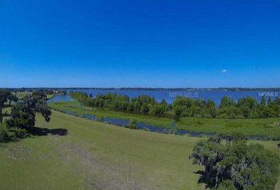 10738 Osprey Landing Lot 55 Way Thonotosassa FL 33592