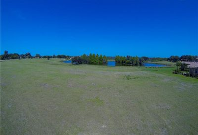 12218 Stonelake Ranch Lot 46 Boulevard Thonotosassa FL 33592