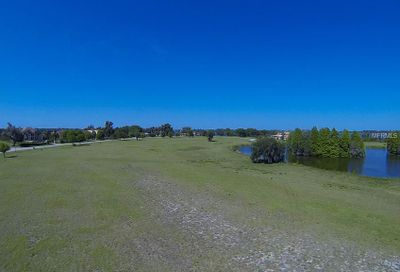 10714 Osprey Landing Lot 49 Way Thonotosassa FL 33592