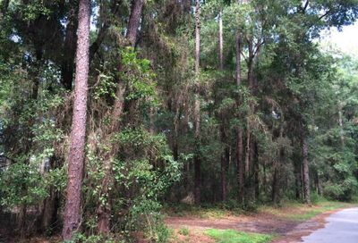 Lot 2 Taylor Woods Deland FL 32724