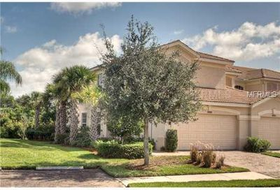 4500 Streamside Court Sarasota FL 34238