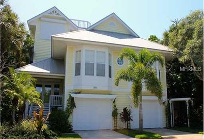 569 Buttonwood Bay Drive Boca Grande FL 33921