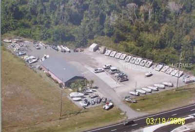 15520 Hwy 27 Highway Lake Wales FL 33859
