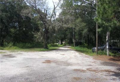 Address Withheld Tampa FL 33625