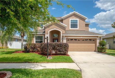13452 Graham Yarden Drive Riverview FL 33579