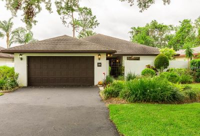 28 Coventry Drive Haines City FL 33844