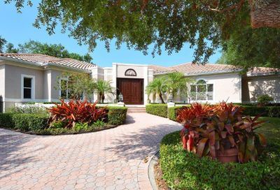 3347 Sabal Cove Way Longboat Key FL 34228