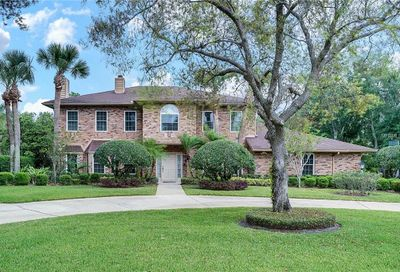 765 Bear Creek Circle Winter Springs FL 32708
