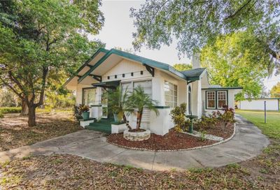 1911 N Scenic Highway Babson Park FL 33827