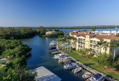 595 Dream Island Road Longboat Key FL 34228