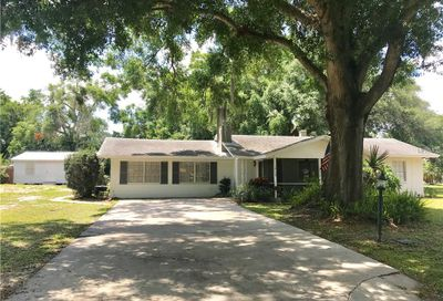 1213 26th Street Nw Winter Haven FL 33881