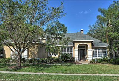 306 Burleigh Court Winter Springs FL 32708