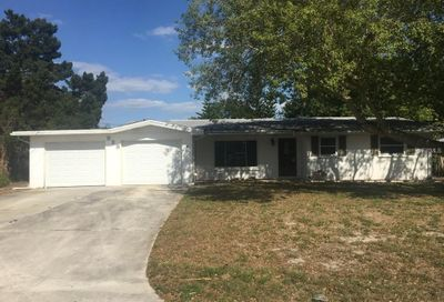 329 Bay Vista Avenue Osprey FL 34229