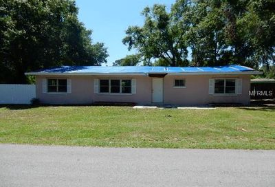 1326 26th Street Nw Winter Haven FL 33881