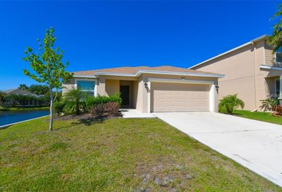 4505 Halls Mill Crossing Ellenton FL 34222