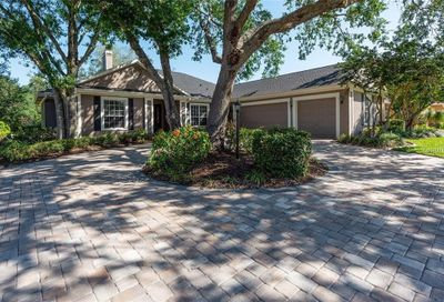 3868 Little Country Road Parrish FL 34219